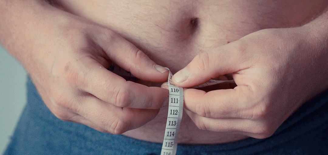 Metabolic Syndrome and Mental Health